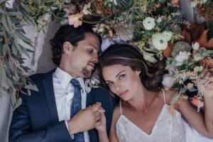 Doskonała rada na temat planowania nowoczesnego wesela