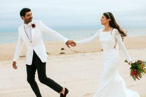 Propozycje dotyczące ceremonii ślubnych