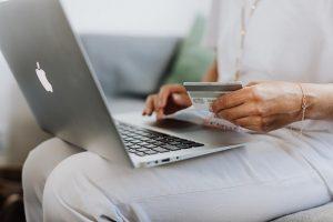Jak wypromować sklep internetowy?